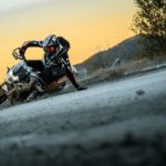 VIDEO: Yamaha Tenere 700 Taken On the Edge by Enduro Rider 3