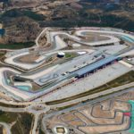 Portimao Scheduled as Last Race of the 2020 MotoGP Season 5