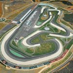 Portimao Scheduled as Last Race of the 2020 MotoGP Season 4