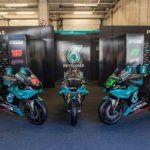Yamaha R1 MotoGP Replica Unveiled 4
