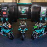 Yamaha R1 MotoGP Replica Unveiled 5