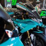 Yamaha R1 MotoGP Replica Unveiled 8