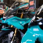 Yamaha R1 MotoGP Replica Unveiled 10