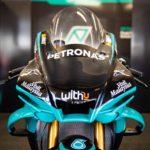Yamaha R1 MotoGP Replica Unveiled 13