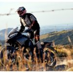 Official: 2021 Ducati Multistrada V4 to Debut on October 15 5