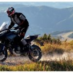 Official: 2021 Ducati Multistrada V4 to Debut on October 15 6