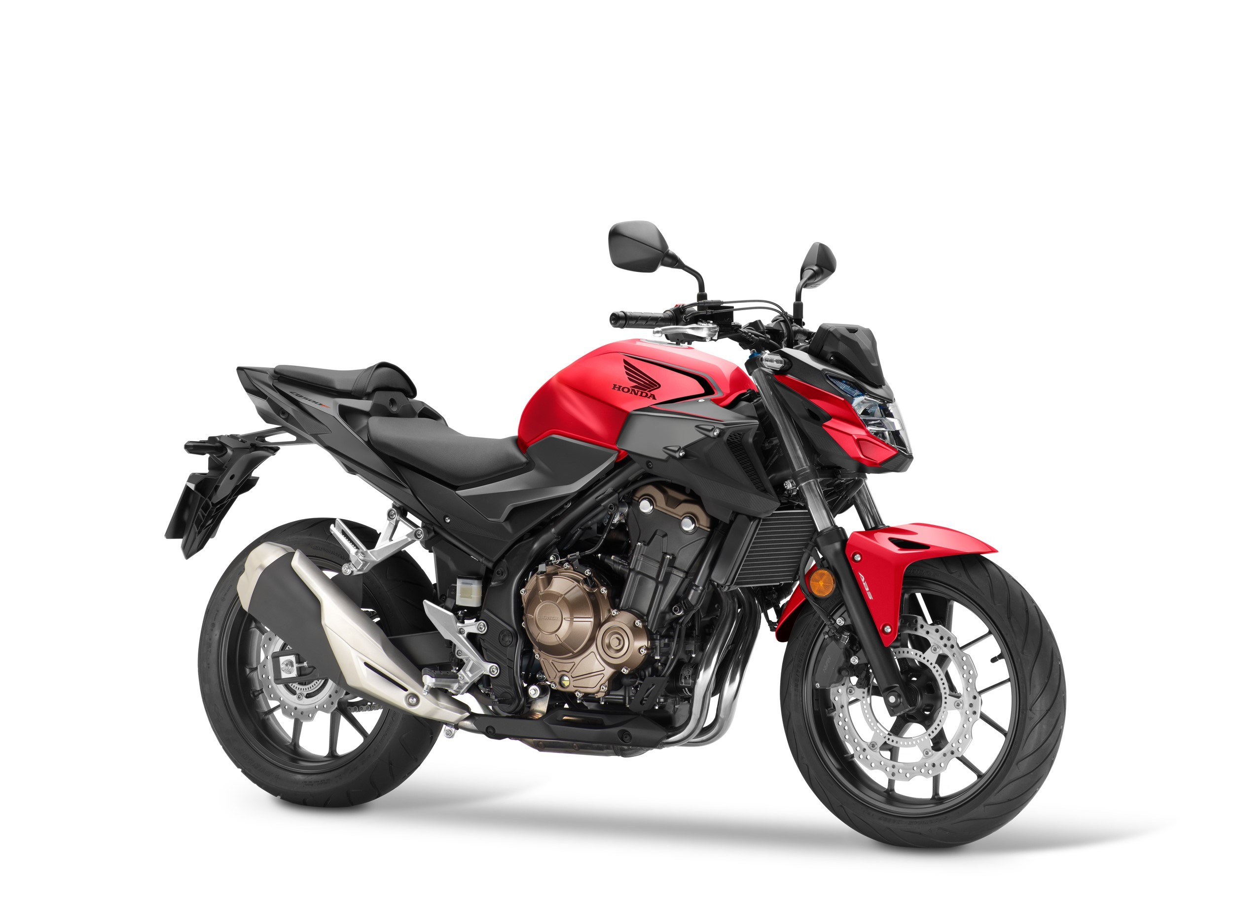 Research New Honda Motorcycles New Models 2021