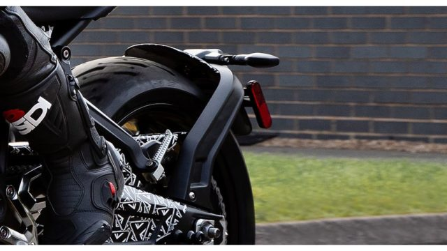 2021 Triumph Trident Closer to Production - Incoming Yamaha MT-07 Rival 10