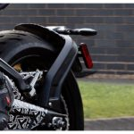 2021 Triumph Trident Closer to Production - Incoming Yamaha MT-07 Rival 7
