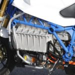 Incoming BMW DC and CE Electric Motorcycles 12