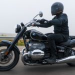 BMW R18 - First Ride Review 5