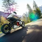 Incoming BMW DC and CE Electric Motorcycles 23