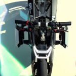 Incoming BMW DC and CE Electric Motorcycles 24