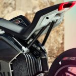 Incoming BMW DC and CE Electric Motorcycles 27