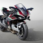 Production Ready Bimota Tesi H2 Uncovered - Official Specs & Price 2