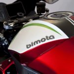 Production Ready Bimota Tesi H2 Uncovered - Official Specs & Price 4