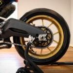 This Custom Ducati 959 Panigale Looks Ravishing 9