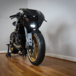 This Custom Ducati 959 Panigale Looks Ravishing 12