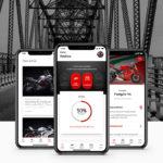 MyDucati App Breaks Cover 2