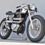 Ryca Motors Builds the First Custom Motorcycle in Augmented Reality 3