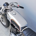 Ryca Motors Builds the First Custom Motorcycle in Augmented Reality 8
