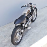 Ryca Motors Builds the First Custom Motorcycle in Augmented Reality 7