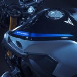 2021 Yamaha MT-09 Receives Updates - Larger Engine and More Power 4