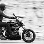 2016 Ducati X Diavel cruiser. The Italian way - tech specs and gallery 2