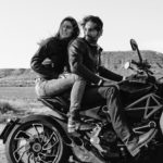 2016 Ducati X Diavel cruiser. The Italian way - tech specs and gallery 9
