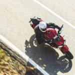 2016 Triumph Speed Triple models revealed 4