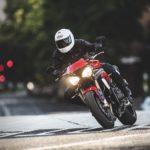 2016 Triumph Speed Triple models revealed 7