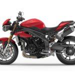 2016 Triumph Speed Triple models revealed 9