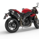 2016 Triumph Speed Triple models revealed 11