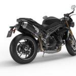 2016 Triumph Speed Triple models revealed 13