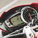 2016 Triumph Speed Triple models revealed 17
