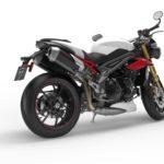 2016 Triumph Speed Triple models revealed 12
