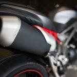 2016 Triumph Speed Triple models revealed 2