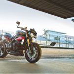 2016 Triumph Speed Triple models revealed 3