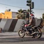 Triumph Street Twin 2016. New entry-level classic 3