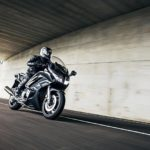 2016 Yamaha FJR 1300. More than a facelift 5