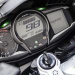 2016 Yamaha FJR 1300. More than a facelift 9