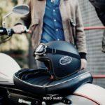 Moto Guzzi V9: Bobber & Roamer revealed 3