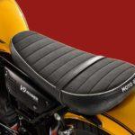 Moto Guzzi V9: Bobber & Roamer revealed 9