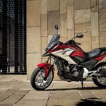 Honda lineup updated for 2016. Here are the revised bikes 20