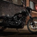 Harley-Davidson CVO Low Rider S. Details and photo gallery 10