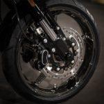 Harley-Davidson CVO Pro Street Breakout 3