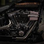 Harley-Davidson CVO Pro Street Breakout 4