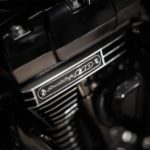 Harley-Davidson CVO Pro Street Breakout 6