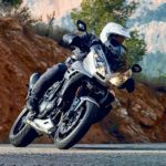 2016 Triumph Tiger Sport Revealed. Tech Specs and Photo Gallery 18