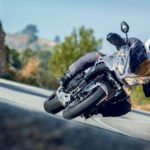 2016 Triumph Tiger Sport Revealed. Tech Specs and Photo Gallery 2